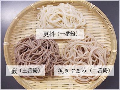 https://matsuyaseifun.co.jp/img/type_img03.png