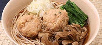 recipe-no4_img01