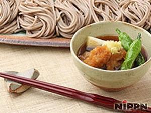 recipe-no3_img01